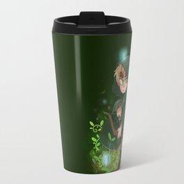 Albion Travel Mug