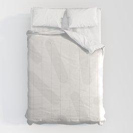 Pick-Up Sticks Comforters
