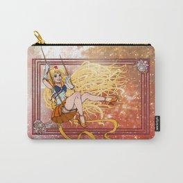 Sailor Venus Carry-All Pouch