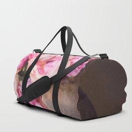 Enduring Romance Duffle Bag