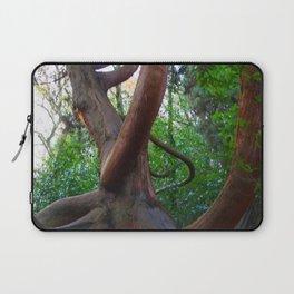Giant Willow Laptop Sleeve