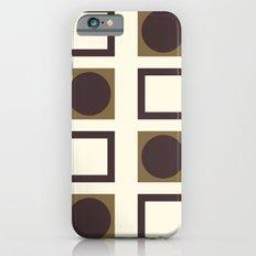 Plus two iPhone 6s Slim Case