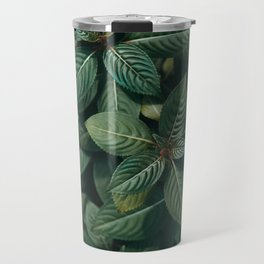 Growth III Travel Mug