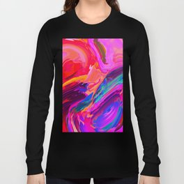 Pagelo Long Sleeve T-shirt