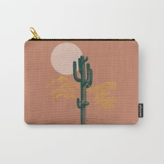 hace calor? Carry-All Pouch