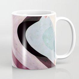 High Swing Coffee Mug