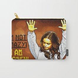 Pennsatucky Carry-All Pouch