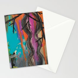 can't wait Stationery Cards