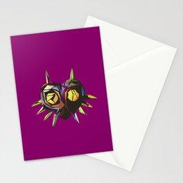 Majoras Stationery Cards