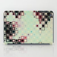 general iPad Cases featuring - general - by Digital Fresto