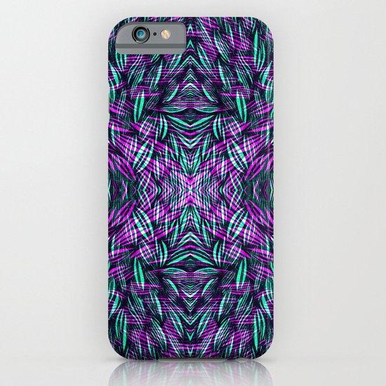 Wilderness  iPhone & iPod Case