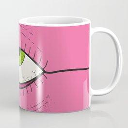.DOPE II. Coffee Mug