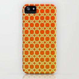 Eloos iPhone Case