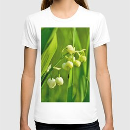 Craving to a beauty T-shirt