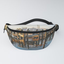 The Best Recipe Fanny Pack