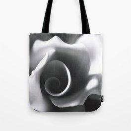 A favorite Tote Bag