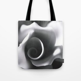 A favorite Tote Bag