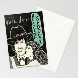 Wilder Stationery Cards
