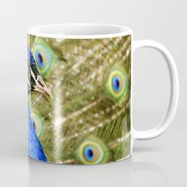 READY FOR MY CLOSE UP Coffee Mug