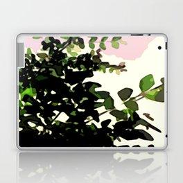 Naturmotiv. Laptop & iPad Skin