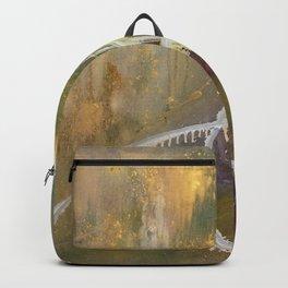 DEiTY Backpack