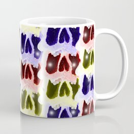 Stack Them Up! Coffee Mug