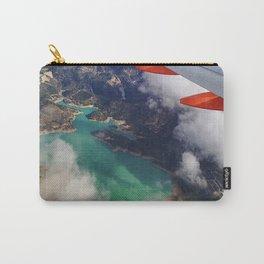 Birdeye Carry-All Pouch