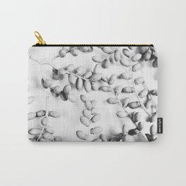 Natural Background 12 Carry-All Pouch