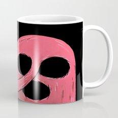 Mystery Xmas Exchange No:1 Mug