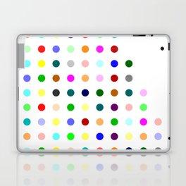 Amoxapine Laptop & iPad Skin