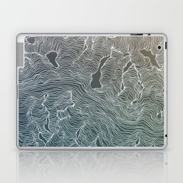 Perchance to Daydream Laptop & iPad Skin