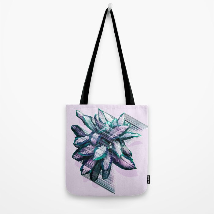 Launch Day Tote Bag