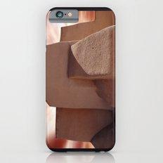 Southwest Adobe iPhone 6s Slim Case