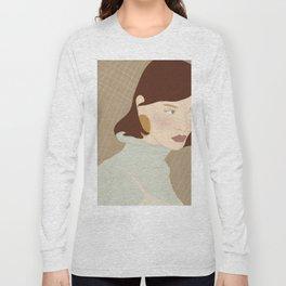 Artisan Long Sleeve T-shirt