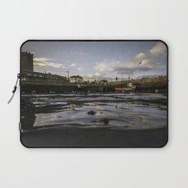 Bullock Harbour Laptop Sleeve