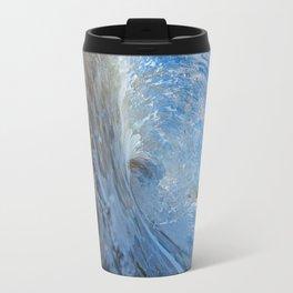 The Tube Collection p1 Travel Mug