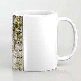 He Who Drools Coffee Mug