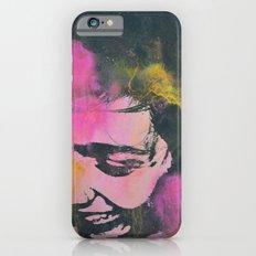Mood #414 iPhone 6s Slim Case