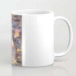 Linger... Coffee Mug