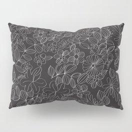 My Flower Design 13 Pillow Sham