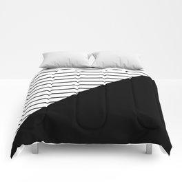 pokret Comforters