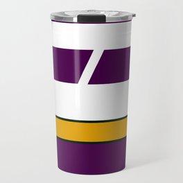 RennSport vintage series #3 Travel Mug