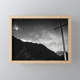 # 141 Framed Mini Art Print