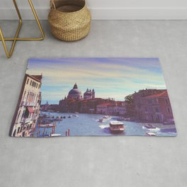 Venice I Rug