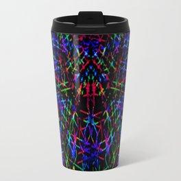 Nightclub Travel Mug