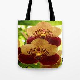 Joy And Happyness Tote Bag