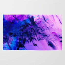 Forever Dreaming Abstract Rug