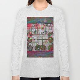 20180627 Long Sleeve T-shirt