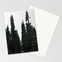 Isle Royale, Michigan Stationery Cards