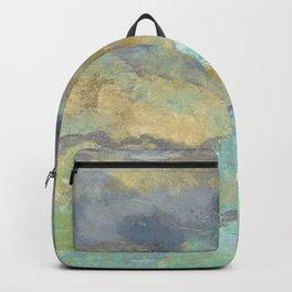 Silver Linings Backpack